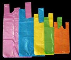 نایلکس - نایلون نونی - نایلون خشکشویی - hdpe bags - النایلکس - استنادا إلى مواد HDPE - حمل الحقائب