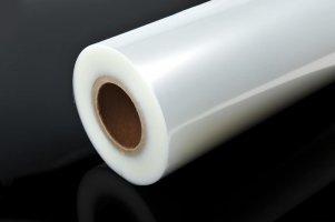 تولید و فروش سلفون -Cellophane - بسته بندی سلفون