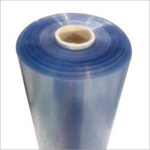 الغلاف السلوفون - طلق های سلفونی - Cover Plastic
