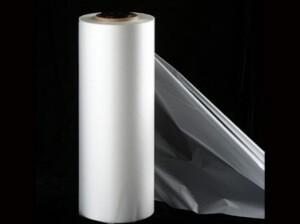 نایلون شفاف - Transparent Nylon - النایلون-LDPE